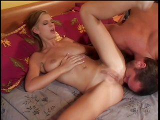 Порно баня